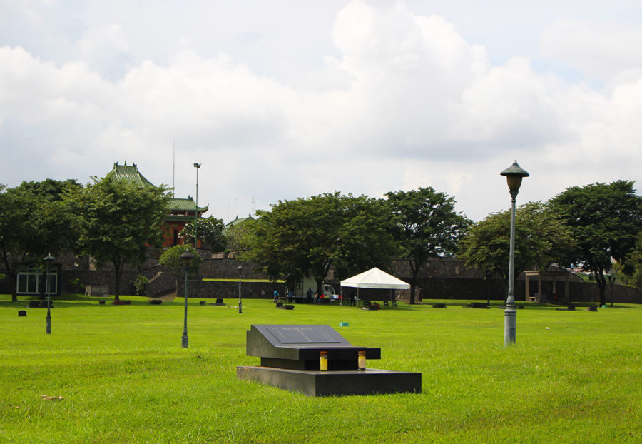 Heritage Park Sale