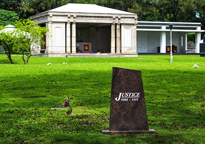 memorial-lot-img