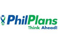 philplans_logo