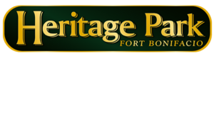 Heritage park lot sales